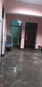 Gallery Cover Image of 1800 Sq.ft 5 BHK Independent House for buy in Kalyanpur for 9000000