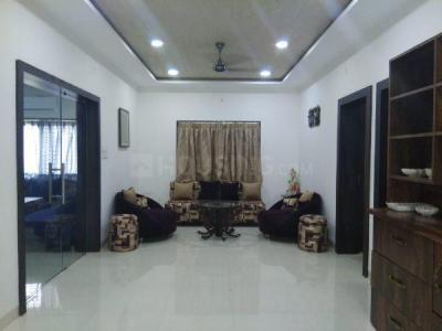 Gallery Cover Image of 2800 Sq.ft 6 BHK Independent House for buy in Lalaram Nagar for 18000000