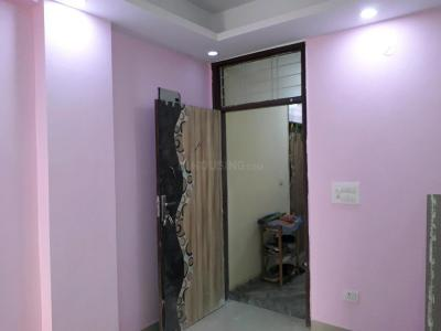 Gallery Cover Image of 550 Sq.ft 1 BHK Apartment for buy in Sector 49 for 1275000