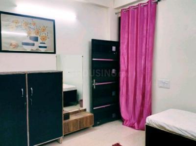 Bedroom Image of PG 5318293 Laxmi Nagar in Laxmi Nagar