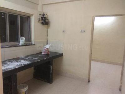 Gallery Cover Image of 475 Sq.ft 1 BHK Apartment for buy in Sion for 7800000