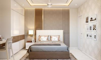 Gallery Cover Image of 1800 Sq.ft 3 BHK Independent Floor for buy in Sector 42 for 7800000