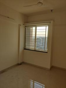 Gallery Cover Image of 750 Sq.ft 1 BHK Apartment for rent in VTP Urban Nest Phase 1, Pisoli for 10000