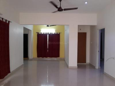 Gallery Cover Image of 1100 Sq.ft 2 BHK Independent Floor for rent in Habsiguda for 15000