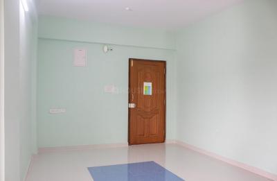 Gallery Cover Image of 1250 Sq.ft 3 BHK Apartment for rent in Krishnarajapura for 21000