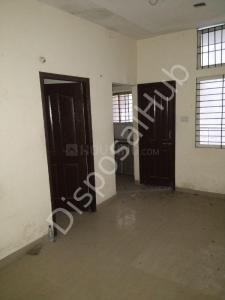 Gallery Cover Image of 980 Sq.ft 2 BHK Independent Floor for buy in New Rani Bagh for 1500000