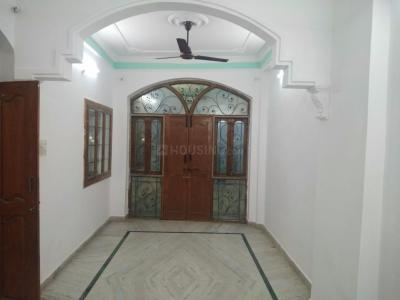 Gallery Cover Image of 1050 Sq.ft 2 BHK Independent House for rent in Toli Chowki for 12000