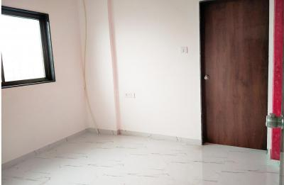 Gallery Cover Image of 900 Sq.ft 2 BHK Apartment for rent in Dhanori for 14500