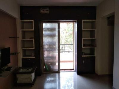 Gallery Cover Image of 926 Sq.ft 2 BHK Apartment for buy in Anandtara Sayajiraje Avenue, Mundhwa for 5800000