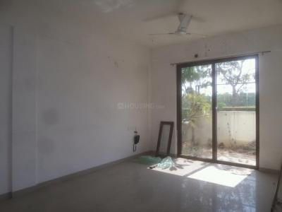 Gallery Cover Image of 2300 Sq.ft 3 BHK Independent House for rent in Hinjewadi for 25000