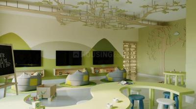 Gallery Cover Image of 1853 Sq.ft 3 BHK Apartment for buy in Pragathi Nagar for 9265000