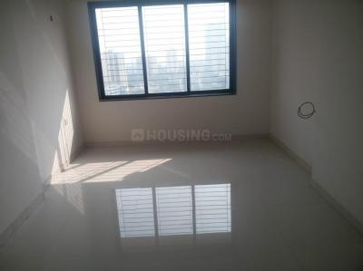 Gallery Cover Image of 680 Sq.ft 1 BHK Apartment for rent in Bhandup West for 25000