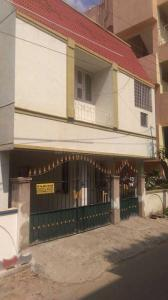Gallery Cover Image of 1700 Sq.ft 4 BHK Independent House for buy in Madhanandapuram for 12500000