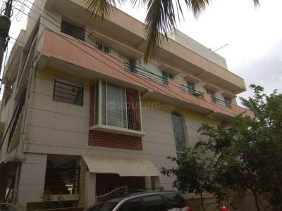Gallery Cover Image of 4400 Sq.ft 8 BHK Independent House for buy in Kaikondrahalli for 23000000