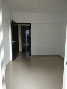 Gallery Cover Image of 1080 Sq.ft 2 BHK Apartment for rent in Goel Ganga Panama, Pimple Nilakh for 20000