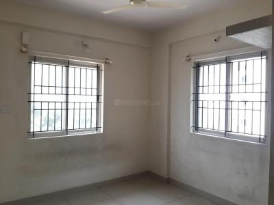 Gallery Cover Image of 550 Sq.ft 1 BHK Apartment for rent in Koramangala for 14000