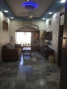 Gallery Cover Image of 1021 Sq.ft 2 BHK Apartment for buy in Redundant Anderi East Dipti Bamanpuri, Andheri East for 14000000