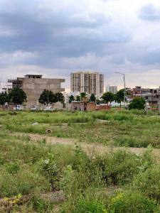 228 Sq.ft Residential Plot for Sale in Sector 75, Faridabad