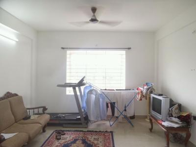 Gallery Cover Image of 1200 Sq.ft 2 BHK Independent House for rent in Harlur for 19000