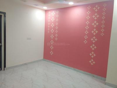 Gallery Cover Image of 990 Sq.ft 2 BHK Independent Floor for buy in Sector 34 for 2990000