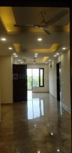 Gallery Cover Image of 1950 Sq.ft 3 BHK Independent Floor for buy in Ansal Sushant Lok I, Sushant Lok I for 13500000