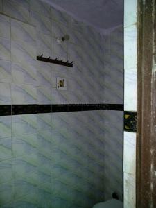 Bathroom Image of Shree PG in Patel Nagar