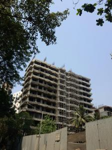 Gallery Cover Image of 495 Sq.ft 1 BHK Apartment for buy in Andheri West for 9500000