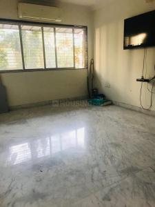 Gallery Cover Image of 650 Sq.ft 1 BHK Apartment for rent in Dadar West for 55000