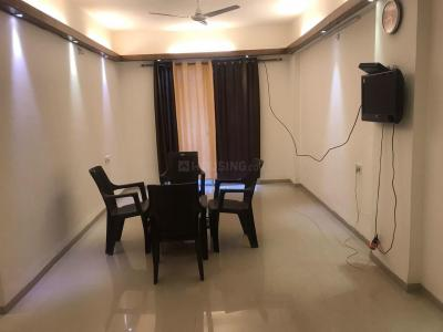 Gallery Cover Image of 1500 Sq.ft 3 BHK Apartment for buy in Pipliyahana for 5500000