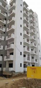Gallery Cover Image of 715 Sq.ft 3 BHK Apartment for buy in GLS Arawali Homes 2, Sector 4, Sohna for 2356000