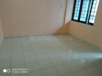 Gallery Cover Image of 1210 Sq.ft 2 BHK Apartment for rent in Murugeshpalya for 16999