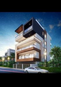 Gallery Cover Image of 1404 Sq.ft 3 BHK Independent Floor for buy in Sector 49 for 15500000