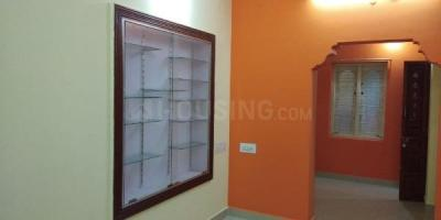Gallery Cover Image of 850 Sq.ft 2 BHK Apartment for rent in Marathahalli for 20000
