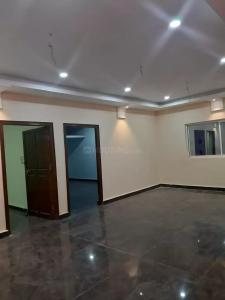 Gallery Cover Image of 1250 Sq.ft 3 BHK Apartment for buy in Asif Nagar for 5800000
