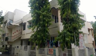 Gallery Cover Image of 3600 Sq.ft 10 BHK Independent House for buy in Gulbai Tekra for 33000000