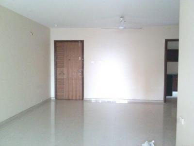Gallery Cover Image of 1800 Sq.ft 3 BHK Apartment for rent in K Raheja Vistas, Powai for 70000