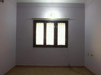 Gallery Cover Image of 950 Sq.ft 2 BHK Apartment for rent in Perambur for 15000