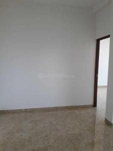 Gallery Cover Image of 1650 Sq.ft 3 BHK Apartment for rent in Praman Praman Splendour, Matunga East for 107000
