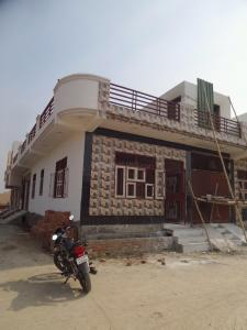 Gallery Cover Image of 900 Sq.ft 2 BHK Independent House for buy in Sanjay Nagar for 4000000