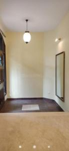Gallery Cover Image of 4500 Sq.ft 4 BHK Villa for rent in DLF Phase 2, DLF Phase 2 for 130000