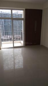 Gallery Cover Image of 750 Sq.ft 2 BHK Apartment for rent in Sector 86 for 9000