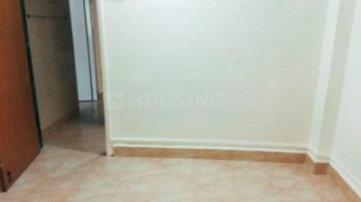 Gallery Cover Image of 560 Sq.ft 1 BHK Apartment for buy in Borivali West for 9000000