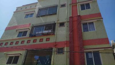 Gallery Cover Image of 1500 Sq.ft 2 BHK Apartment for rent in Mahadevapura for 24000