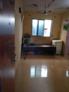 Gallery Cover Image of 500 Sq.ft 1 BHK Apartment for buy in Mumbra for 1600000