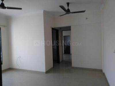 Gallery Cover Image of 600 Sq.ft 1 BHK Apartment for rent in Metro Gomes Apartment CHS, Malad West for 22000
