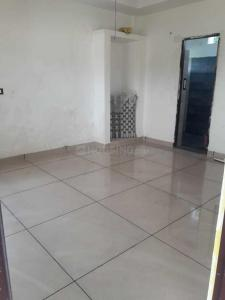 Gallery Cover Image of 800 Sq.ft 1 BHK Independent House for rent in Capital Luxury Capital Residency, Seema Dwar for 10000