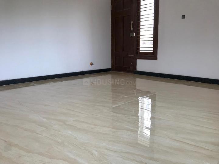 Bedroom Image of 1812 Sq.ft 3 BHK Apartment for buy in Basavanagudi for 20000000