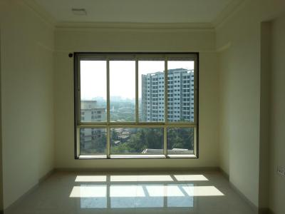 Gallery Cover Image of 1050 Sq.ft 2 BHK Apartment for rent in Bholenath Chembur Castle, Chembur for 46000
