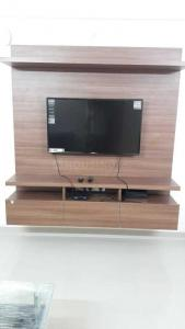 Gallery Cover Image of 936 Sq.ft 3 BHK Apartment for buy in Icon Happy Living, Bommasandra for 6899256