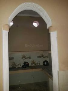 Gallery Cover Image of 846 Sq.ft 3 BHK Independent House for buy in Sector 104 for 4000000